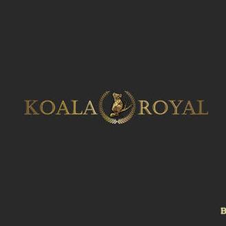 Koala Royal Casino Logo