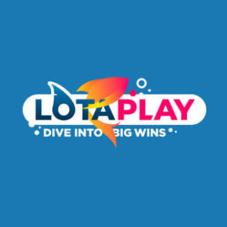 LotaPlay Casino Logo