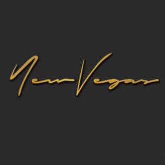 New Vegas Casino Logo