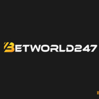 Betworld247 Casino Logo