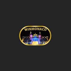 Win Monaco Casino