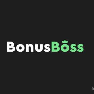 Bonus Boss Casino Logo