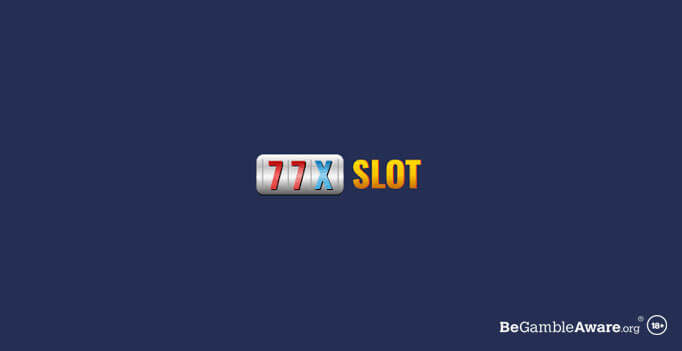 77xSlot Casino Logo