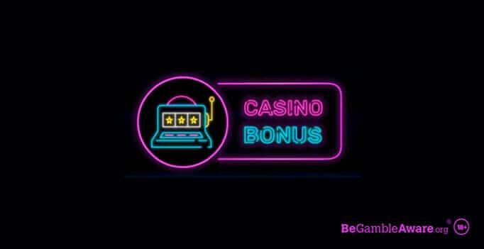 CasinoBonus Logo