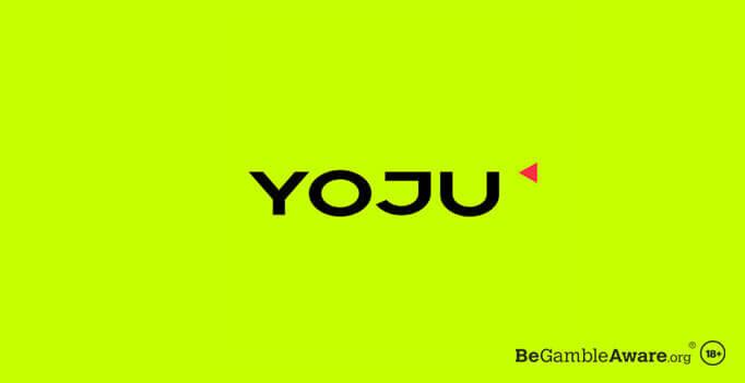 Yoju Casino Logo