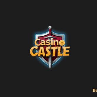 Casino Castle Logo