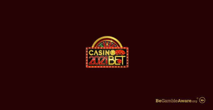 Casino2021Bet Logo
