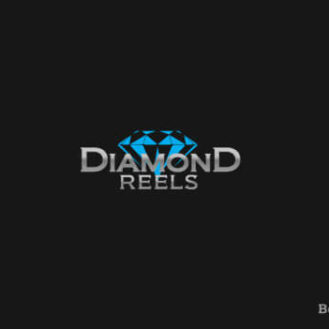 Diamonds Reels Casino Logo