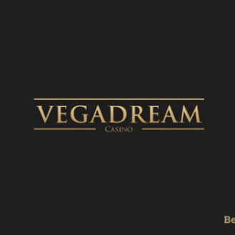VegaDreams Casino Logo