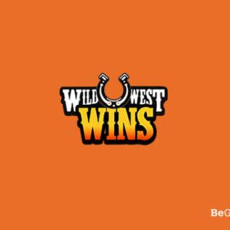 Wild West Casino Logo