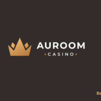 Auroom Casino Logo