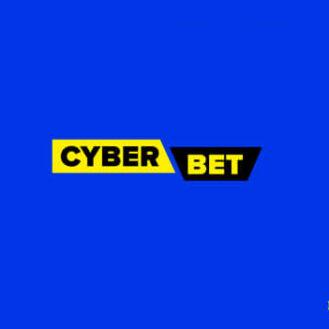 Cyber.bet Casino Logo