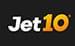 Jet10 Casino
